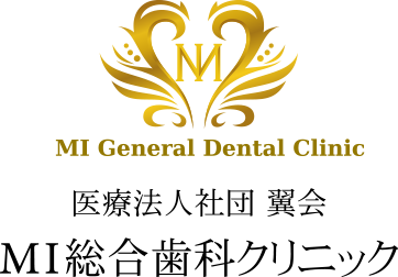 MI GENERAL DENTAL CLINIC